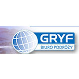 Gryf Travel